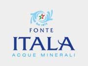 Acqua Fonte Itala