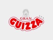 Guizza