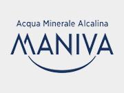 Acqua Maniva