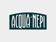 Acqua Nepi