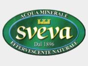 Sveva