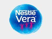 Acqua Vera E1529489517648